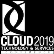 Take the Lead in Cloud – Cloud Conference 2019