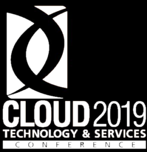 Cloud-Conference