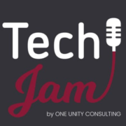 TechJam: PROCON IT steuert TechTalk bei