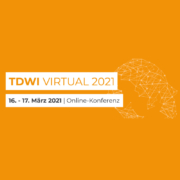 TDWI virtual: PROCON IT bei der Online-Konferenz für Data, BI und Analytics